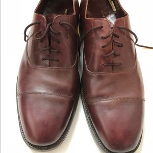 Other - Mayer of Hong Kong bespoke shoes